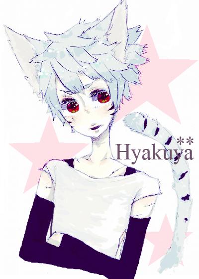 hyaku.png
